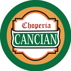 Choperia Cancian